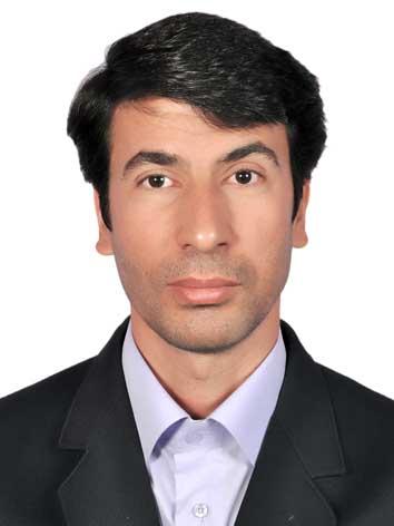Dr. Mortaza Abtahi