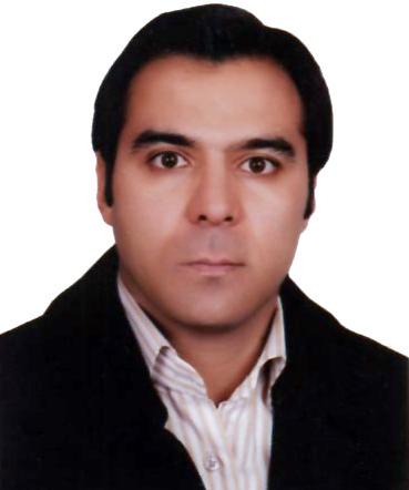 Dr. Mehdi Adelifard