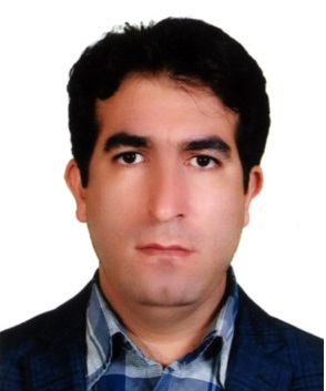 Dr. Sdadegh Afshari