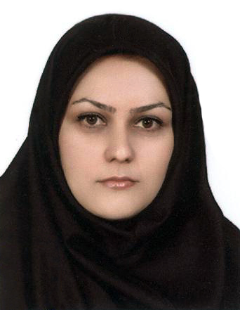 Dr. Fereshteh Afzali