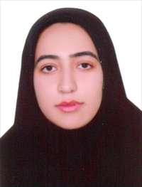 Zahra Ghoraba