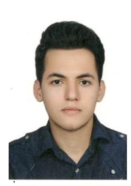 Sina Khalili