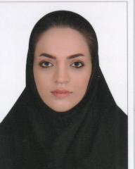 Tahereh Rostami