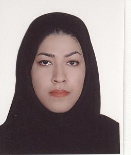 Sedigheh Rahmani