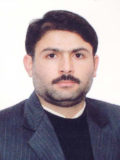 Gholamreza Eslamian
