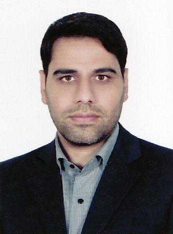 Dr. Naser Akhondi