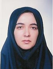 Dr. Robabeh Alizadeh