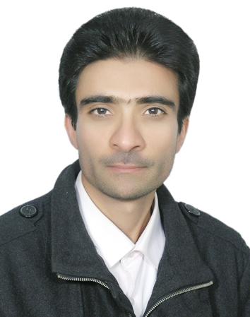 Dr. Ghasem Askari