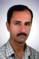 Dr. Ali Akbar Taghipour