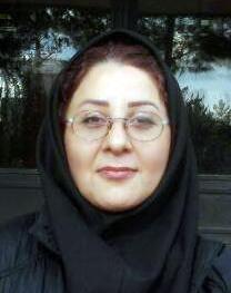 Dr. Azadeh Bahmanipour