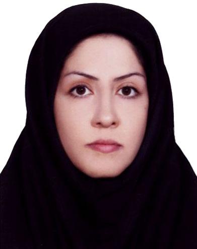 Dr. Bita Arabnarmi
