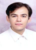 Dr. Behzad Boghrati