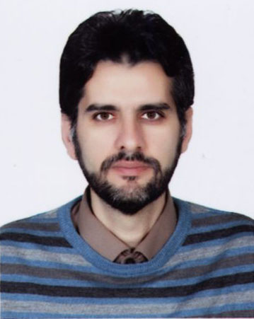Dr. Akbar Hashemi Borzabadi