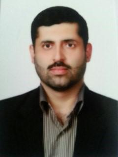 Dr. Hossein Davari