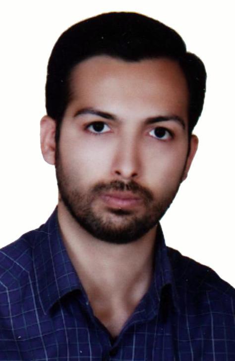 Dr. Kazem Faghei