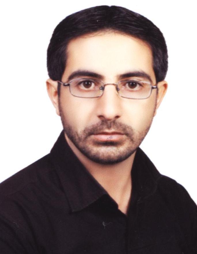 Dr. Asadollah Faramarzi