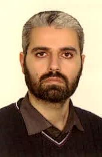 Dr. Majid Farhadi