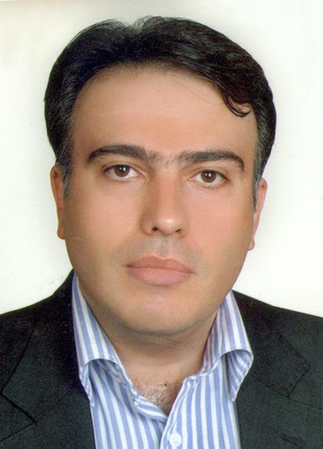 Dr. Hassan Faridnouri