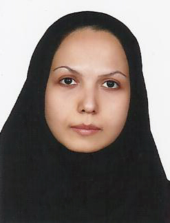 Dr. Parisa Farrokh