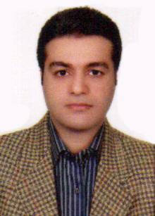 Dr. Hamed FazlollahTabar