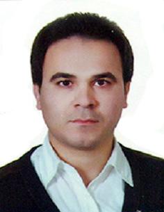 Dr. Asghar Feizi
