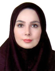 Dr. Ailin Firoozian