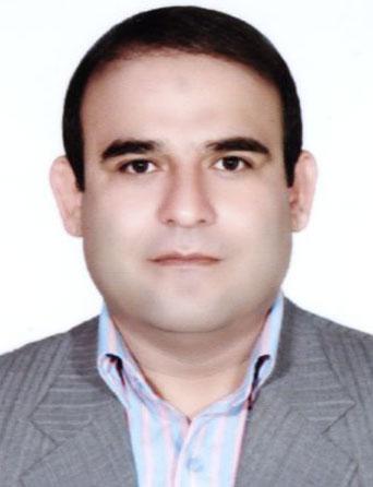 Dr. Mohammad Hasani