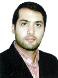 Dr. Hanif Heidari