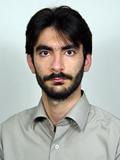 Dr Rafi Hasani Moghadam