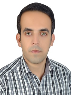 Dr. Rasoul Jamshidi