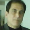 Dr. S. Ahmad Ketabi