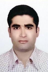 Dr. Amir Khakbaz