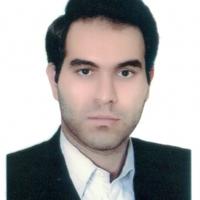Dr. Hossein Khanlaribahnamiri