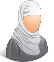 Dr. Malihe khatami