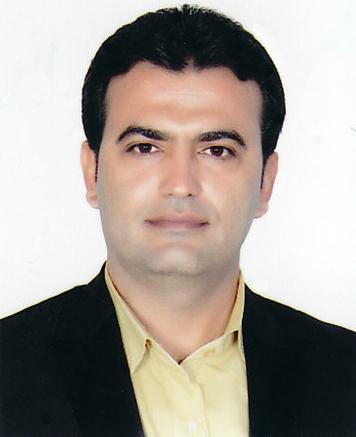 Dr. Amir Hamzeh Khorasani