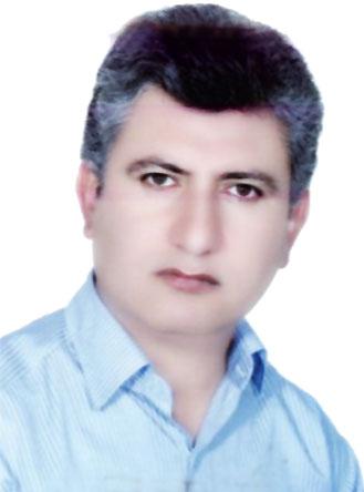 Dr. Hamzeh Kiyani