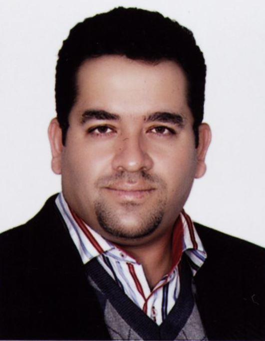 Dr. Amir Pirouz Kolahi Azar
