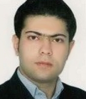 Dr. Mehran Vali