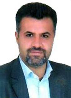Dr. Gholamreza Maghami Moghim