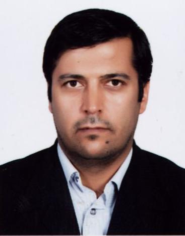 Dr. Mahmoud Majidi
