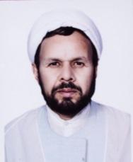 Mohammad Fadaee