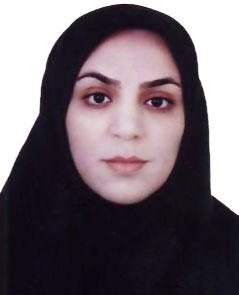 Dr. Mansooreh Moadi