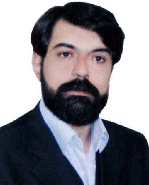 Dr. Mahmoud Moallem