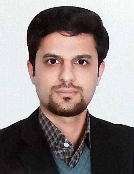 Sobhan Mohamadian
