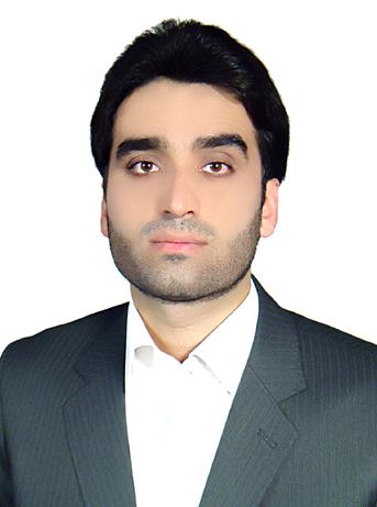 Dr. Rasul Mohebbi