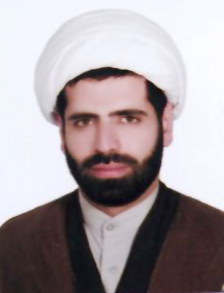Ali Mollakazemi