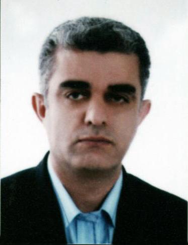 Dr. Mohammad  Momeni