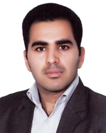 Dr. Reza Naderi
