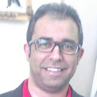 Peyman Niroomand