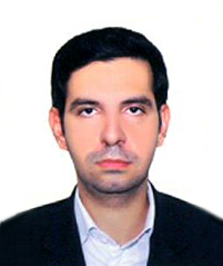 Dr. Abbas Pourdeilami
